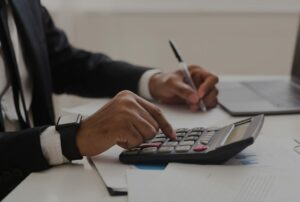 Accountants for SMEs