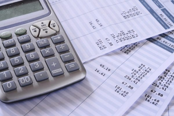 Payroll for Businesses