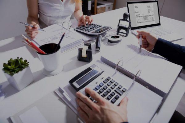 SME Accountants