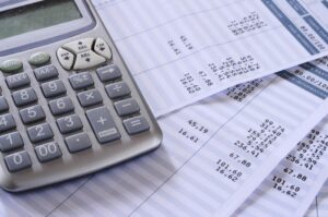 SME Accounting