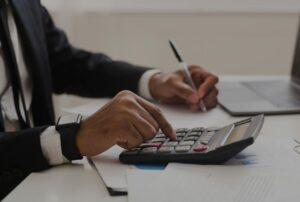 Trade Accountants
