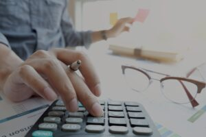 Individual Accounting Services