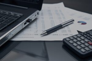 Individual Accounting